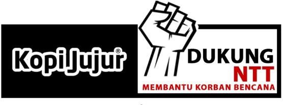 Bantuan Air Bersih Untuk NTT dari Warkop Digital Bersama Kopi Jujur